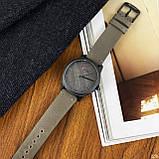 Часы наручные мужские  Curren 8386, фото 5