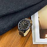 Часы наручные мужские  Curren 8386, фото 6