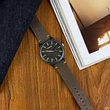 Часы наручные мужские  Curren 8386, фото 7