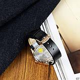 Часы наручные мужские  Curren 8386, фото 10