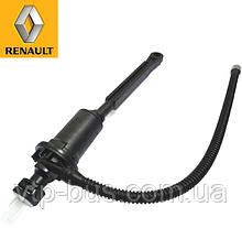 Главный цилиндр сцепления на Renault Trafic 1.9dCi / 2.0dCi / 2.5dCi (2001-2014) Renault (оригинал) 8200506488
