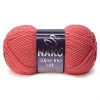 Super inci Hit Нако - 10392