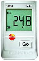 Testo 174 T Регистратор температуры c USB