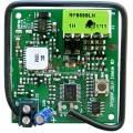 Приемник встраиваемый FAAC RX RP1 868 SLH