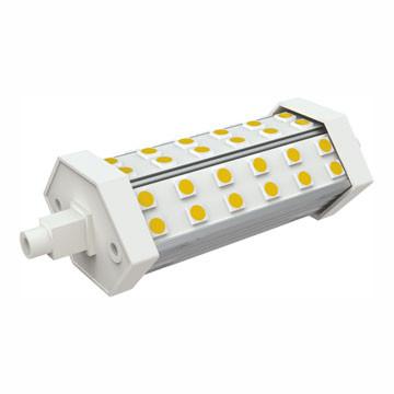 Лампы светодиодные R7s