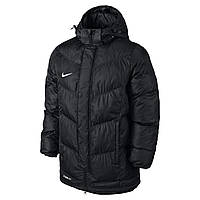 Куртка Nike Team Winter 645484-010 , ОРИГИНАЛ
