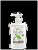 Средство для интимной гигиены натуральное Winni's Naturel Intimate Wash 250 ml, Италия