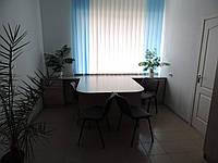 Офисный стол на два рабочих места, фото 1