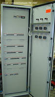 Вводно-распределительное устройство ВРУ-78М-4.1 на moeller