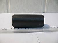 Втулка ушка рессоры передней КАМАЗ <ЕВРО 2> гроднамид (пр-во з-д <РОСТАР>)