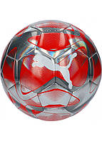 Мяч футбольный Puma Future Flash Ball 083262-01 Size 5