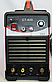 Сварочный инвертор плазморез аргон EDON CT-420 (CUT+TIG+MMA), фото 3