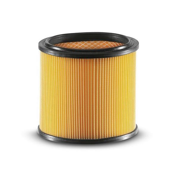 Патронний фільтр до WD 1