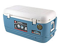 Изотермический контейнер MaxCold 100, фото 1