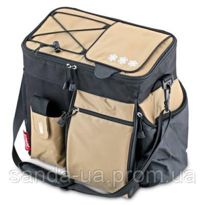 Изотермичесая сумка КС Professional 18 л