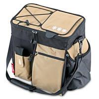 Изотермичесая сумка КС Professional 18 л, фото 1
