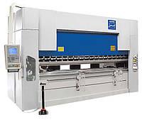 Гидравлический гибочный пресс MVD iBend B 100-2600