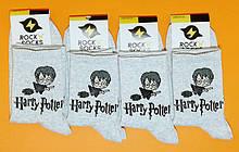 Носки с приколами демисезонные Rock'n'socks 444-72 Украина one size (37-44р) НМД-0510584