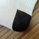 Носки с приколами демисезонные Rock'n'socks 444-76 Украина one size (37-44р) 20009854, фото 6