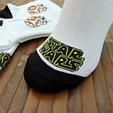 Носки с приколами демисезонные Rock'n'socks 444-76 Украина one size (37-44р) 20009854, фото 8
