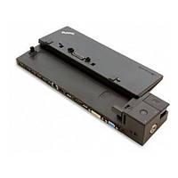 Док-станція ThinkPad Ultra Dock - 90 W 40A20090EU