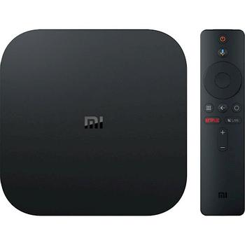 Медиаплеер, Т2, ТВ приставки