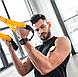 Callibri Biofeedback Mobile с аксессуарами  БОС-ЭКГ(ЧСС) + БОС-ЧД (дыхание) тренинга, фото 4