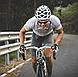 Callibri Biofeedback Mobile с аксессуарами  БОС-ЭКГ(ЧСС) + БОС-ЧД (дыхание) тренинга, фото 5