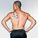 Callibri Biofeedback Mobile с аксессуарами  БОС-ЭКГ(ЧСС) + БОС-ЧД (дыхание) тренинга, фото 10