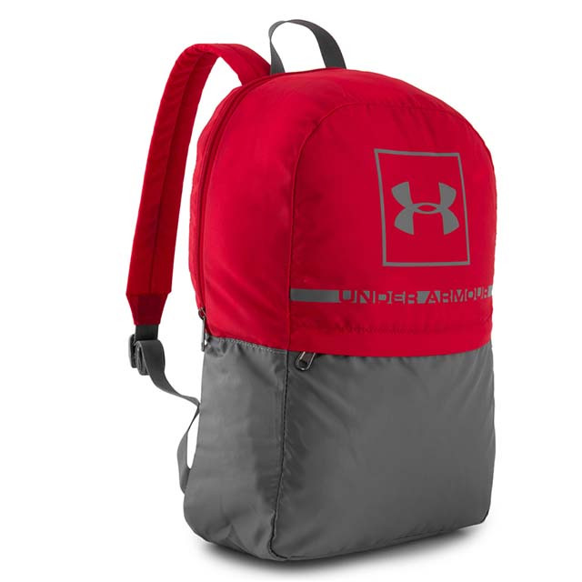 Рюкзак Under Armour Project 5 1324024-600