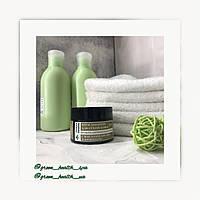 Крем дневной для сухой кожи мульти-антиоксидантный, с маслами аргана и брокколи (25+), 30 мл