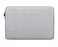 """Чехол для ноутбука Xiaomi Mi RedmiBook 16"""" - серый, фото 3"""