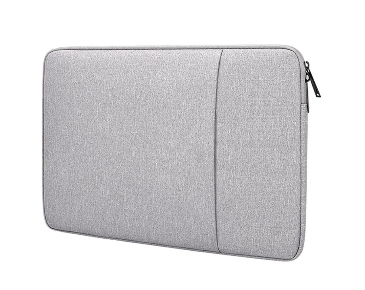 """Чехол для ноутбука Xiaomi Mi RedmiBook 16"""" - серый"""