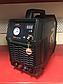 Плазморез инверторный Redbo PRO CUT-65 со встроенным компрессором, фото 2