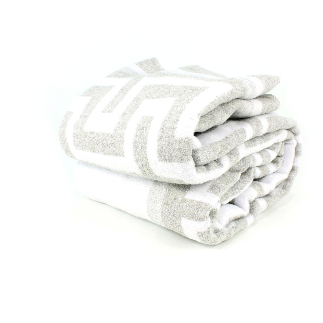 Купить байковую ткань для одеяла из ткани купить коврики