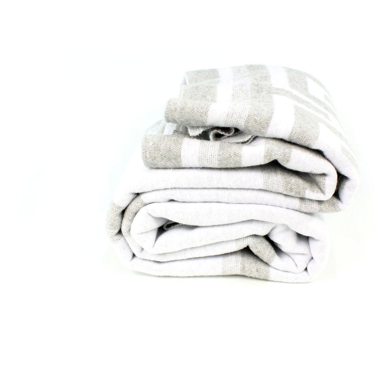 Купить байковую ткань для одеяла ткань барьер купить