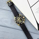Часы Guardo 11458, фото 3