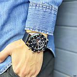 Часы Guardo 11458, фото 5