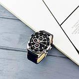 Часы Guardo 11458, фото 6