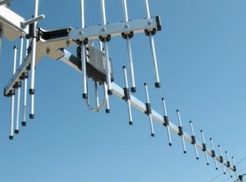 Интернет антены CDMA 800 МГц