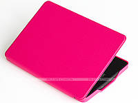Обложка Slimline для Amazon Kindle Paperwhite Hotpink