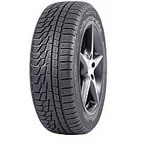 Шини Nokian All Weather Plus 195/65 R15 91T