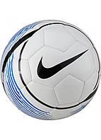 Мяч футбольный Nike Phantom Venom SC3933-100 Size 5