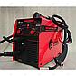 Инверторный сварочный полуавтомат Edon Smart Mig-290, фото 2