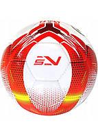 Мяч футбольный SportVida SV-PA0029-1 Size 5, фото 1