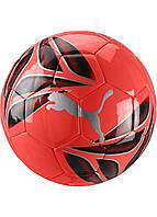 Мяч футбольный Puma One Triangle Ball 083268-02 Size 5