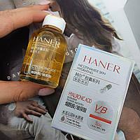 Сыворотка для лица с никотинамидом и гиалуроновой кислотой Haner Nicotinamide Skin Hydrating (Step 6), 300 ml, фото 1