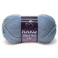 Super inci Hit Нако - 1986