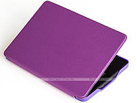 Обложка Slimline для Amazon Kindle Paperwhite Purple