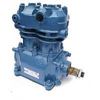Запчасти, ремонт, компрессор ЗиЛ-130, Т-150, К-700, МАЗ